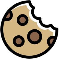 Managing Website Cookies
