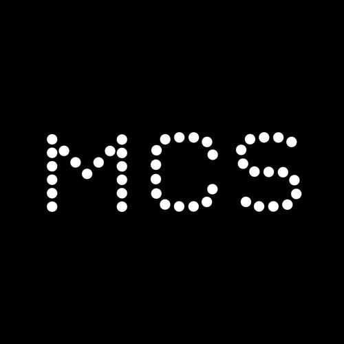 Accreditations / MCS / Microgeneration Certification Scheme