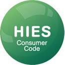 Accreditations / HEIS Customer Code