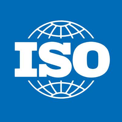 ISO 9000 - International Organization for Standardization