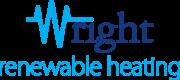 Wright Renewable Heating